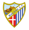Malaga Support