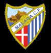 Malaga Support