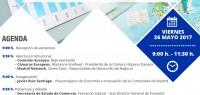 CamarasEuropeasDesayunosEuropeos26Mayo2017_camaras_europeas_con_agenda