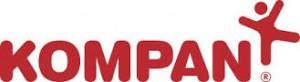 Kompan_Logo_descarga
