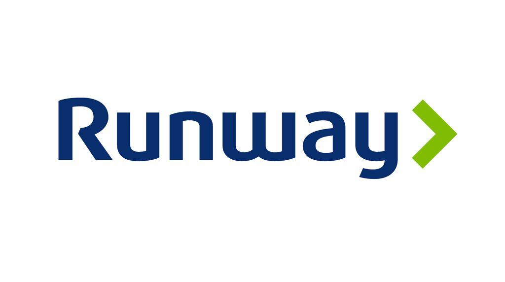 RunwayBPO_Logo-image
