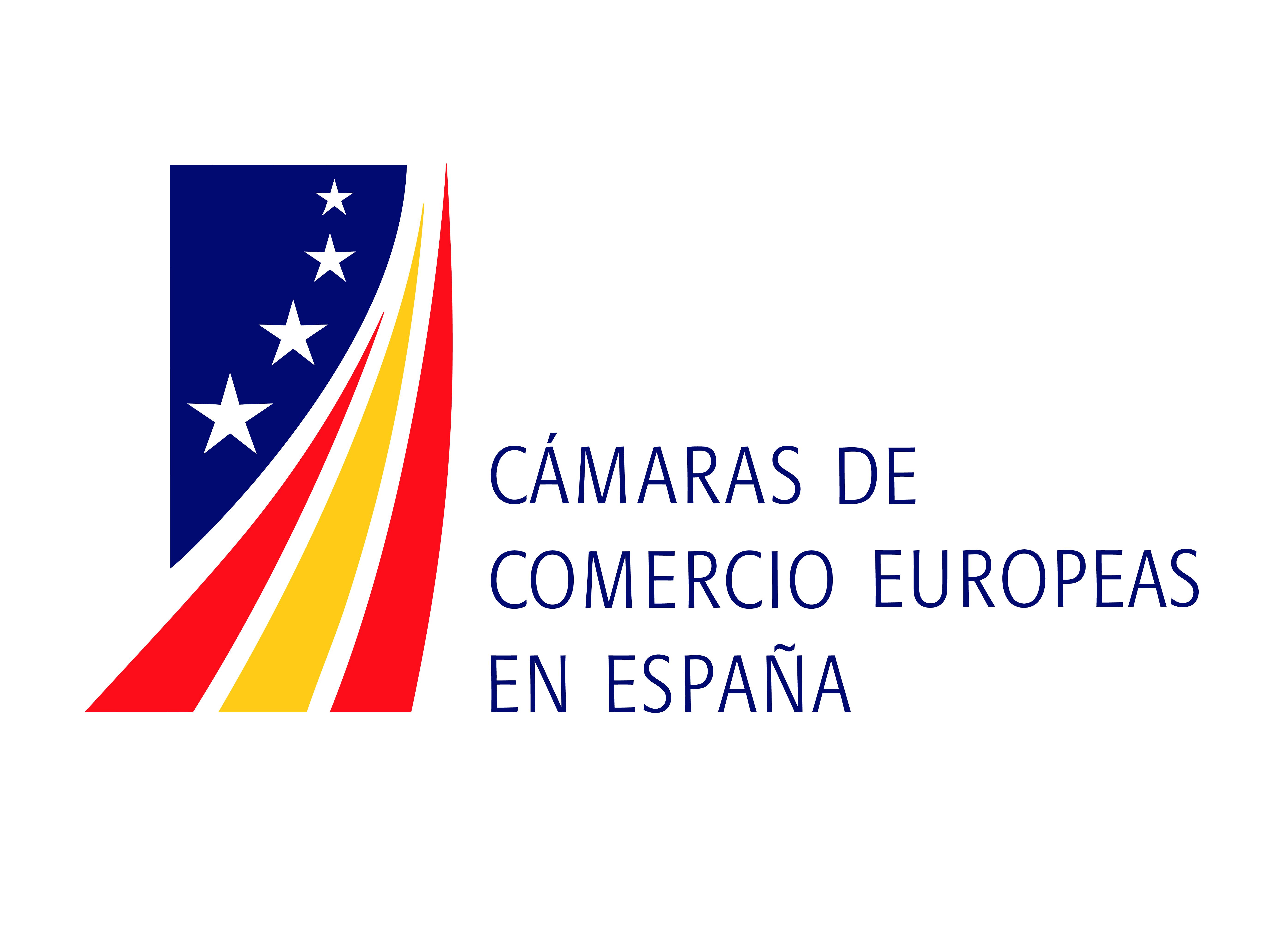 LogoCamaras-Comercio-Espana_Vectorizado [Converted]Octubre2016