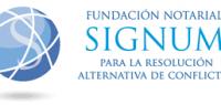 FundacionSignumLogo_images
