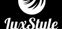 LuxStyle-vector