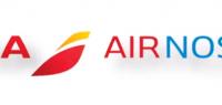 AirNostrumLogo2_ane2