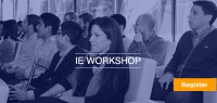IE-header_WORKSHOP