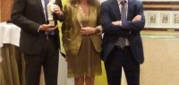 PremioCamcomhidaEspirituEmprendedorCualtisCenaNavidad24Nov 2017_IMG_3407