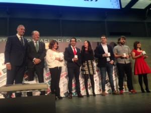PremiosBFW_Esp2017Nominados_IMG_3381