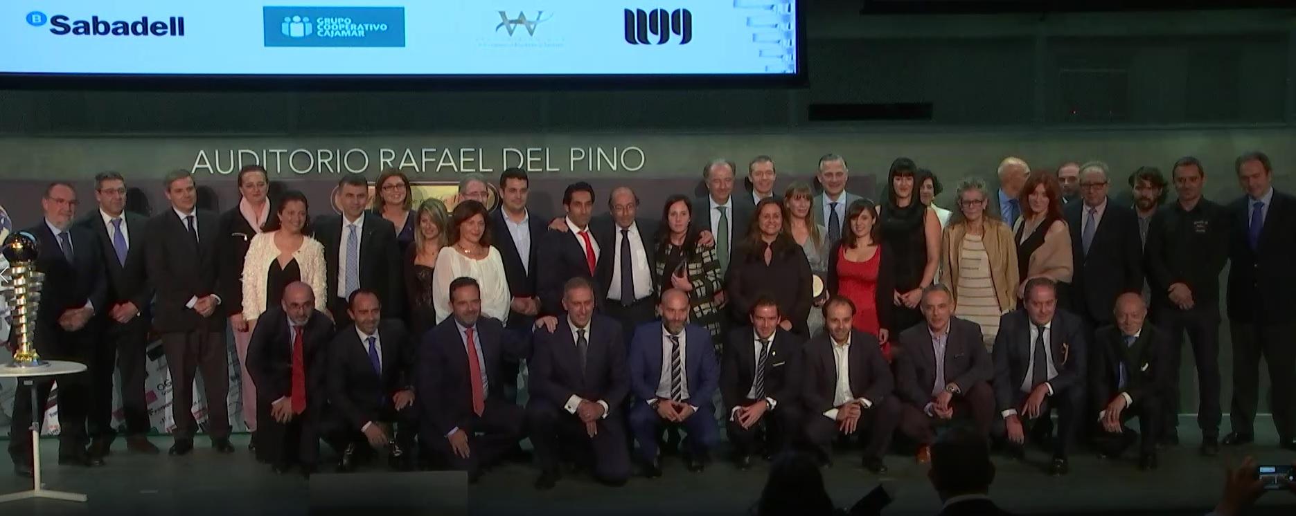 PremiosBFW_España2017_23825949_957039201101838_8660542118313625357_o