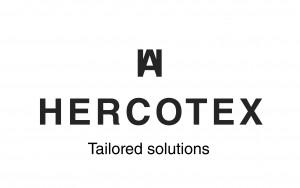 Logo2HERCOTEfX