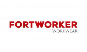 LogoHercotexFortworker
