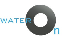 LogoWater-On-1