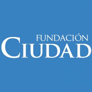 LogoFundacionCiudad_OOODVBV4