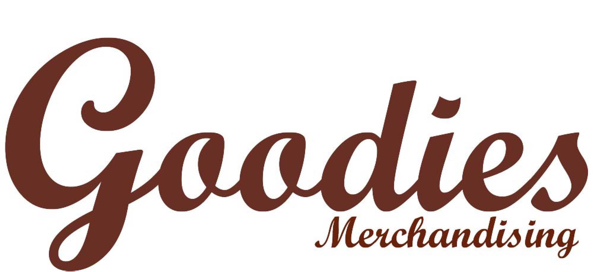 LogoGoodies_Logo_marron