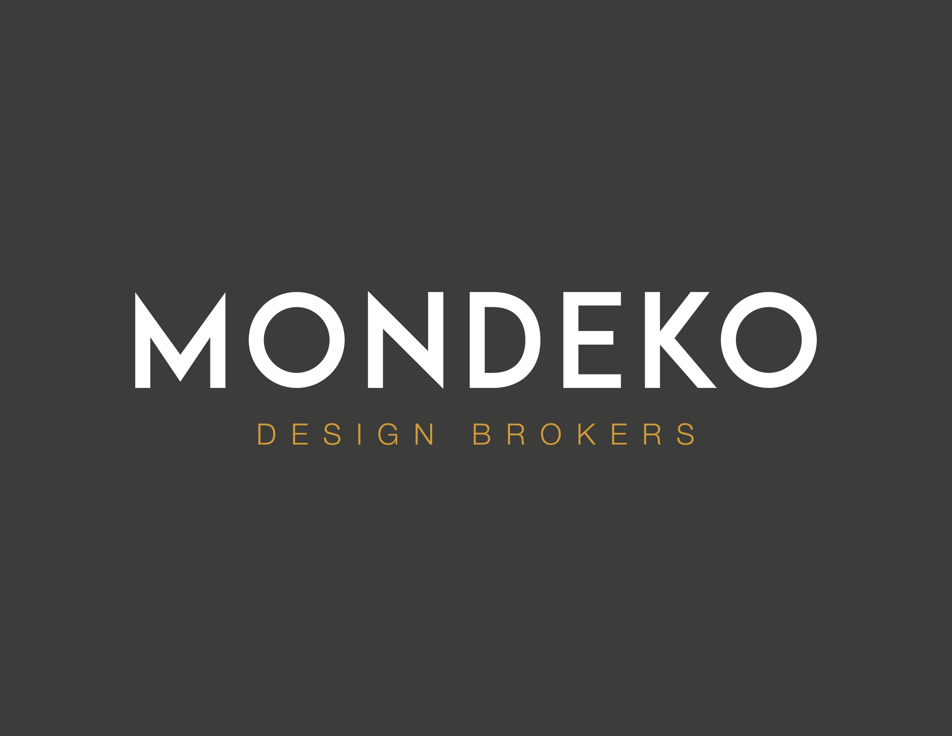 LogoMondeko-02