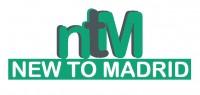logo_NewToMadrid_definitivo trans sencillo para camaras de comercio
