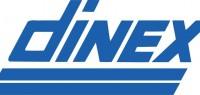 Dinex logo_RGB