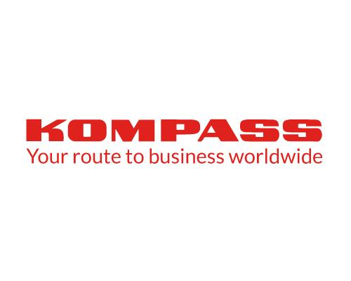 Kompass_newlogo