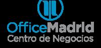 LogoOfficeMadrid_2015 LOGO FACTURAS SAGE ONE 1