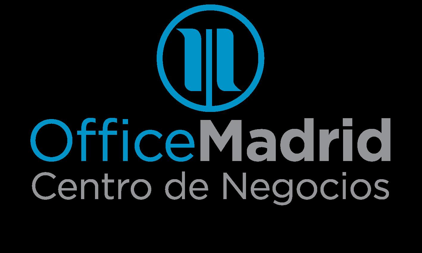 Bienvenido Nuevo Socio Office Madrid 4 Centros De Negocios En