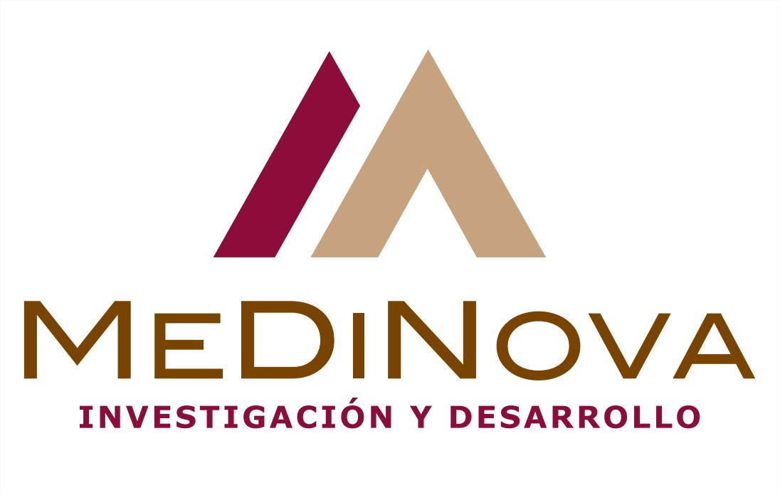 MedinovaLogo