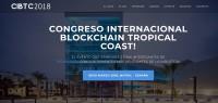 CongresoBlockchainPrevioMadridMalaga_nueva-web