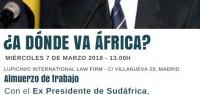 LupicinioAbogadosInvitacionSudafrica_2018-03-02-PHOTO-00000010