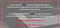 OfficeMadridInvitacionActividades_Esa especie rara_ AUTONOMOS (1)