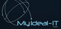 MyIdeal-ITLogo_lsTqaeuh_400x400