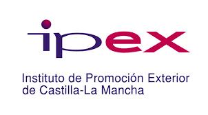 Un gran placer dar la bienvenida a IPEX, Instituto de