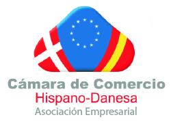 logo Cámara Hispano Danesa